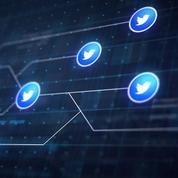 Pourquoi les mesures prises contre les conspirationnistes de QAnon marquent une nouvelle étape pour Twitter