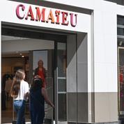 Deux grands candidats pour reprendre Camaïeu