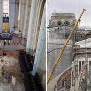 Un audit en cours pour la sécurité des cathédrales