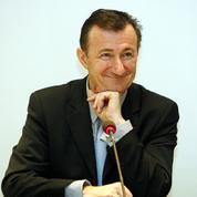 La branche santé dope la croissance de Dassault Systèmes