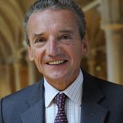 «La sauvegarde du patrimoine ne doit pas être l'affaire des autres»