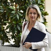 Les ministres continuent de consulter sur la relance