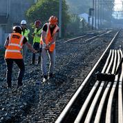 Pour la SNCF, l'ouverture du rail à la concurrence, une menace tangible