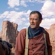 «John Wayne est victime d'une relecture du cinéma à l'aune des idées d'aujourd'hui»