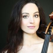 Cinq talents du classique sur les routes