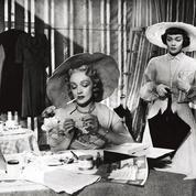 Le Grand Alibi d'Alfred Hitchcock (1950), les diamants ont la vedette