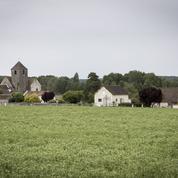 Des églises pas toujours bien assurées