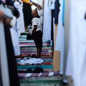 Sainte-Sophie: «Nous Occidentaux, devons nous réarmer face à la montée de l'Islamisme»
