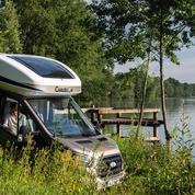 Camping-cariste, ce qu'il faut savoir avant de prendre la route