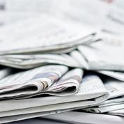 Le crédit d'impôt pour des abonnements à la presse est élargi