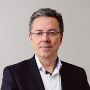 André Dot, le «Frenchy» qui pilote la transformation de Velux France