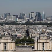 «La montée des violences en France est l'indice d'une fracturation sociale grandissante»