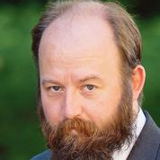 Nick Timothy: «Certains libéraux économiques et culturels ont été expulsés» du Parti conservateur