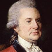 Lord Macartney à l'assaut de l'«Empire immobile»