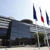 Impôts de production: le plan de Bercy est prêt