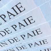 Les Français peu disposés à faire des sacrifices pour sauvegarder l'emploi