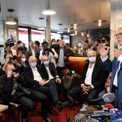 Pourquoi la gauche sociale-démocrate n'existe plus... depuis longtemps