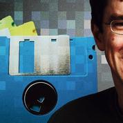 1988: le ver de Morris paralyse internet