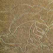 Vieilles de 30.000 ans, les sépultures de la grotte de Cussac dévoilent peu à peu leurs secrets