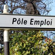 Nouvelle baisse en trompe-l'œil du nombre de chômeurs en juin