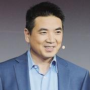 Eric Yuan, nouvel empereur de la visioconférence
