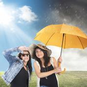 La météo a-t-elle réellement une influence sur notre humeur?