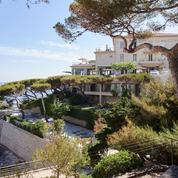 L'hôtel Les Roches Blanches à Cassis, l'avis d'expert du Figaro