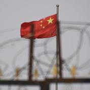Camps de Ouïgours: l'Europe supporte de moins en moins les transgressions de la Chine