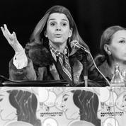 Sonia Mabrouk: «Le féminisme de Gisèle Halimi se conjuguait avec l'universalisme»