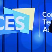 Une édition 100% virtuelle pour le CES de Las Vegas en 2021