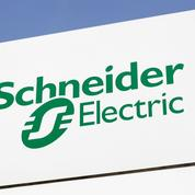 Schneider Electric optimiste pour son avenir post-Covid