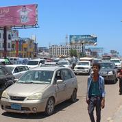 Yémen: le Sud cède sur son autonomie