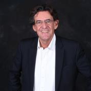 Luc Ferry: «Pourquoi le véganisme est intenable»