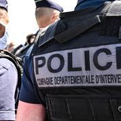 Gilles Clavreul: «Pour restaurer l'autorité de l'État, la police doit inspirer confiance»