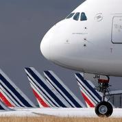 L'aéronautique tente d'épargner ses ingénieurs et de conserver les compétences