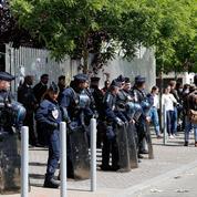 Censure, menaces, violences: la difficile liberté d'expression dans les universités françaises