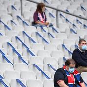 Spectacles, tournois sportifs, festivals… Les mesures sanitaires assouplies en août