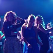 Lyon: débordements lors d'une soirée d'un lycéen, envahie par une centaine de personnes