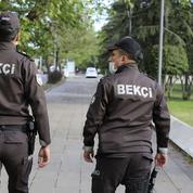 Pouvoir des milices renforcé, censure en ligne... Un été liberticide en Turquie