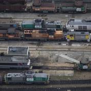 Relance du fret ferroviaire: mission impossible?
