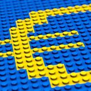 Prix: Lego sommé de ne pas défavoriser les e-commerçants