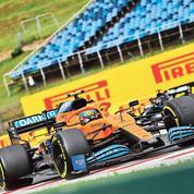 La cybersécurité, nouvelle obsession de la Formule 1