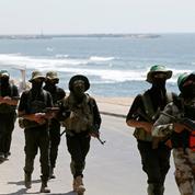 Israël se réjouit de la défection d'un soldat du Hamas à Gaza