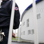 David Lisnard: «Le sentiment d'impunité est destructeur pour la société française»