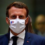 Macron se prépare à une rentrée particulièrement «difficile»