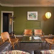 L'hôtel Rye 115 à Copenhague, l'avis d'expert du Figaro