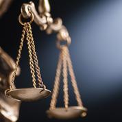 Indépendance de la justice: un petit toilettage suggéré