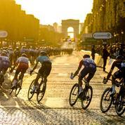 Philippe Delerm: «Un été sans Tour de France nous rend mélancoliques»