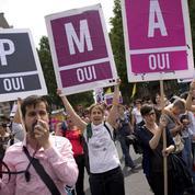 «Pourquoi les arguments des adversaires de la ''PMA pour toutes'' ne sont pas convaincants»