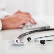 Coronavirus: les assureurs santé mis à contribution